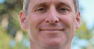 Professor Marc Mendelson
