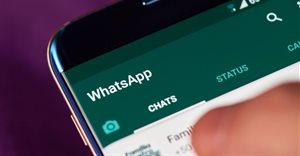 The problem with switching from WhatsApp to Telegram and Signal