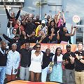 Help keep Durban Youth Radio on-air