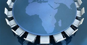 New body aims to align CFO function across Africa