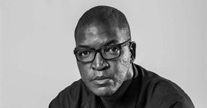 #OSawards: Tseliso Rangaka, chief creative officer, FCB Joburg to judge Print & Out of Home