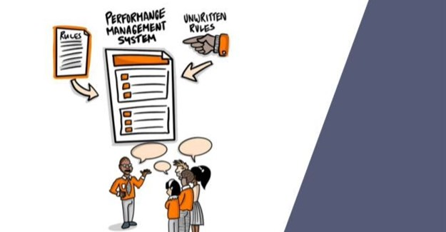 Rules of the Game: How compliance culture is killing spatial transformation