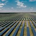 De Wildt Solar