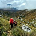 6 of the best hiking trails in South Africa