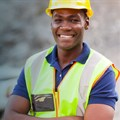 Choose health and safety manager as a career