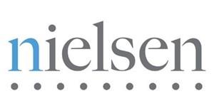 NielsenIQ tracks effect of Covid vaccine on shopper mindsets