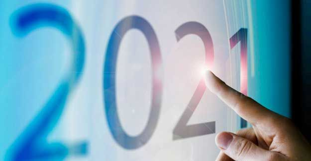 CMO Council reveals 70% of marketers expect to boost spend in 2021