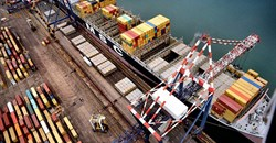 Transnet National Ports Authority move to improve competitiveness