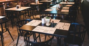 Franchise Association voices support for SA restaurant industry