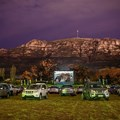 The Galileo Drive In announces line-up for Feb-April