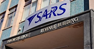 Sars extends provisional tax filing deadline