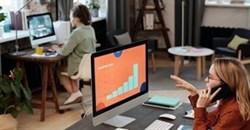 Agency Scope Insights: Digital budget in Spain increases by 7% exceeding ATL