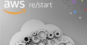 Praesignis collaborates with AWS re/Start programme