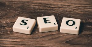 What you need to know before hiring the right SEO agency