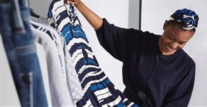 SA creatives' textile designs to feature in global Trenery collection