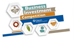 Eskom's Business Investment Competition calls for manufacturing SMEs