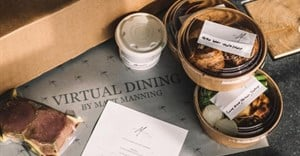 7 easy ways to help support South African restaurants and wineries during Level 3
