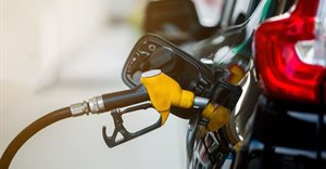 Petrol price increases for February