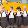 Oversight visits to assess school readiness