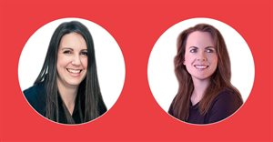 Ogilvy Cape Town appoints new creative leader