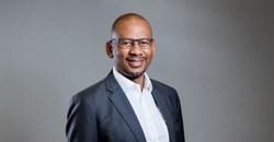 Teddy Daka appointed co-CEO of Zutari