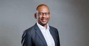 Teddy Daka appointed co-CEO of Zutari