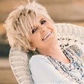 #MusicExchange: Behind the music with SA music legend PJ Powers