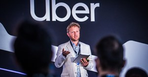 Reimagining the Uber experience in 2021 and beyond