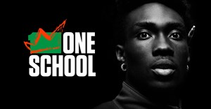 The One Club expands One School to Chicago and Atlanta