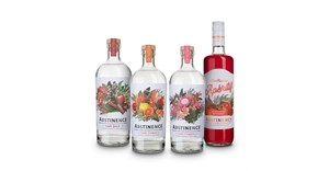 Cape-based non-alcoholic spirits maker garners global praise