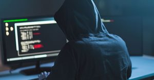Understanding cybercrime's true impact is crucial to security in 2021