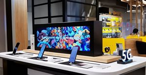 Customer-influenced content leads the way for digital signage