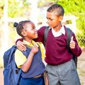 Gauteng, KZN ready for the new school year