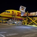 DHL Express recognised as one of the best employers worldwide