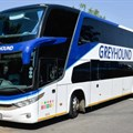 Greyhound, Citiliner to cease operations