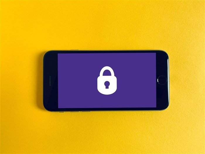 3 data safe work-from-home habits CIOs should consider