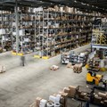 What to expect from the industrial property market in 2021