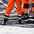 Sanral to invest R500m in Buffalo City road infrastructure project