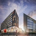 Radisson remains on track to boost Africa hotel development