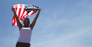 Apply for assistance to study in the USA