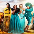 The Real Housewives of Durban breaks viewing records on Showmax