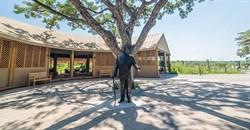 Mdluli Safari Lodge achieves AA+ investment grade rating