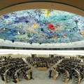 Biden administration moves to rejoin UN Human Rights Council