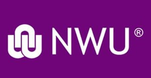 North-West University introduces a first-of-its-kind short learning programme