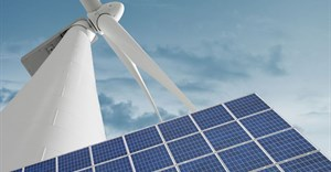Africa's energy sector steering towards renewables