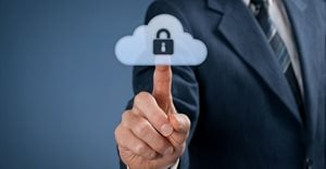 Why cloud data protection is a top priority for businesses post-pandemic