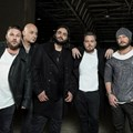 Prime Circle to hold global streaming event from Ticketpro Dome