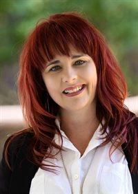 Yolanda Bennetts