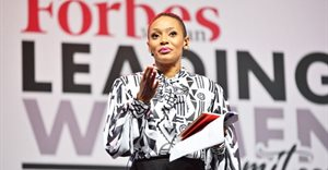 2021 Forbes Woman Africa Leading Women Summit to focus on resetting Africa