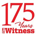 The Witness celebrates 175 years of news publishing